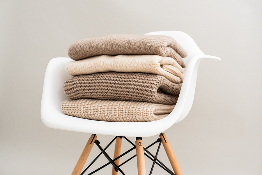 about_cashmere