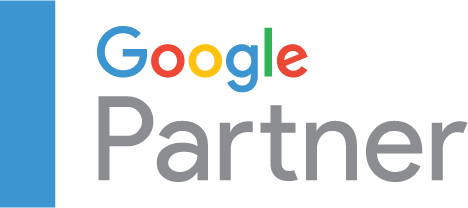 Google Partner Agency Romania Badge