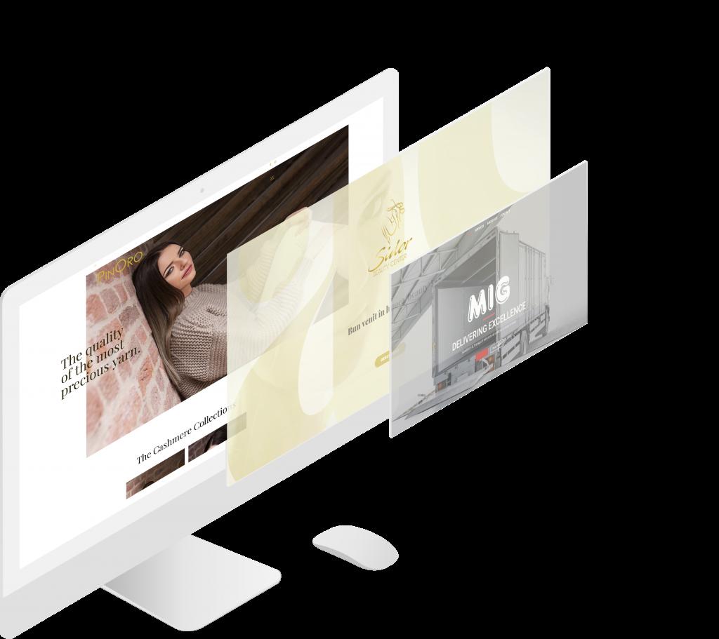 ft Agency | Romanian Marketing Agency