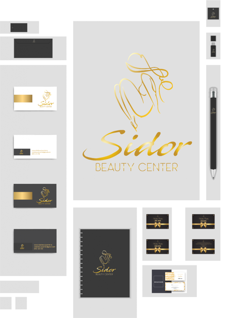 sidor ft Agency | Romanian Marketing Agencymock-up